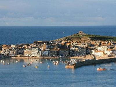 st-ives-from-just-above.jpg