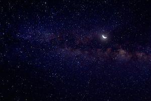 stary-night-uk.jpg