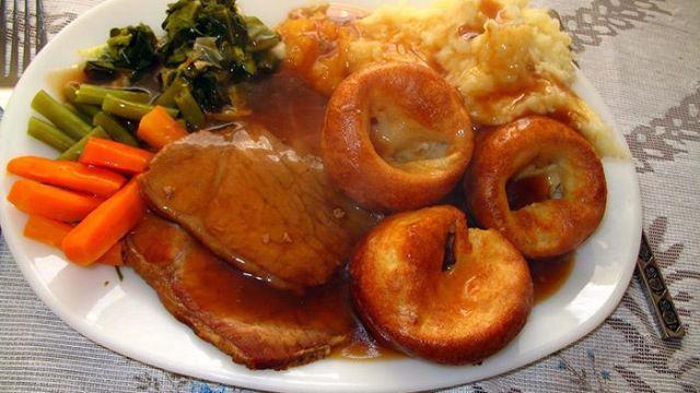 sunday-roast.jpg