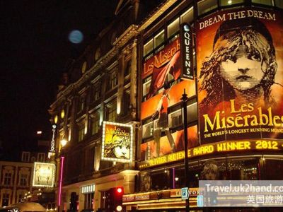 theatre-in-London-UK.jpg