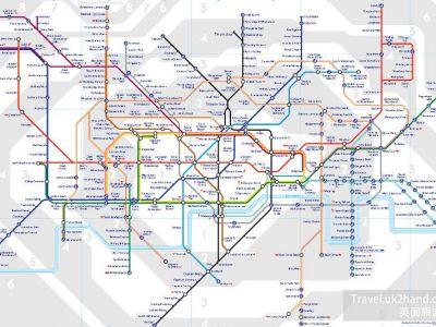 tube_map.jpg