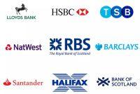 uk-bank-brands.jpg