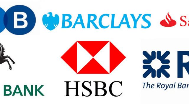 uk-banks.jpg