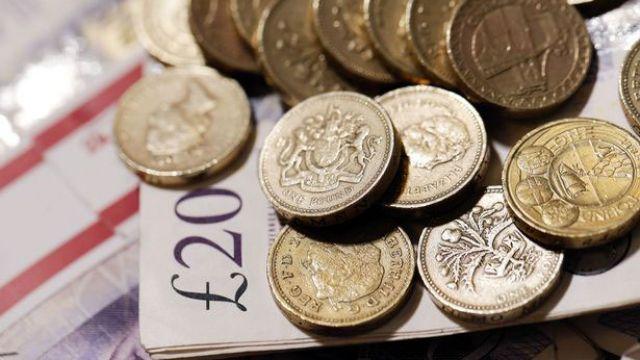 uk-cash.jpg