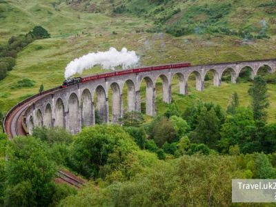 uk-train-scotland.jpg