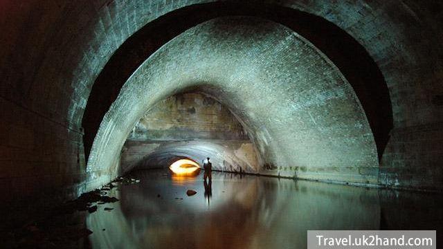under-london.jpg