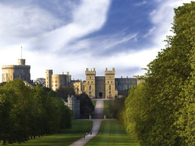 windsor-castle-2.jpg