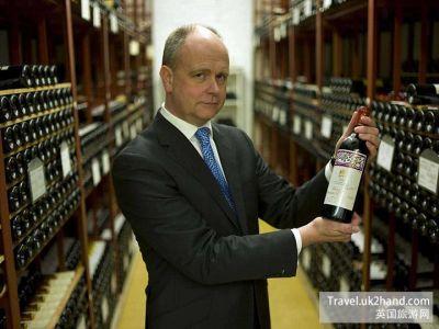 winecellaruk.jpg