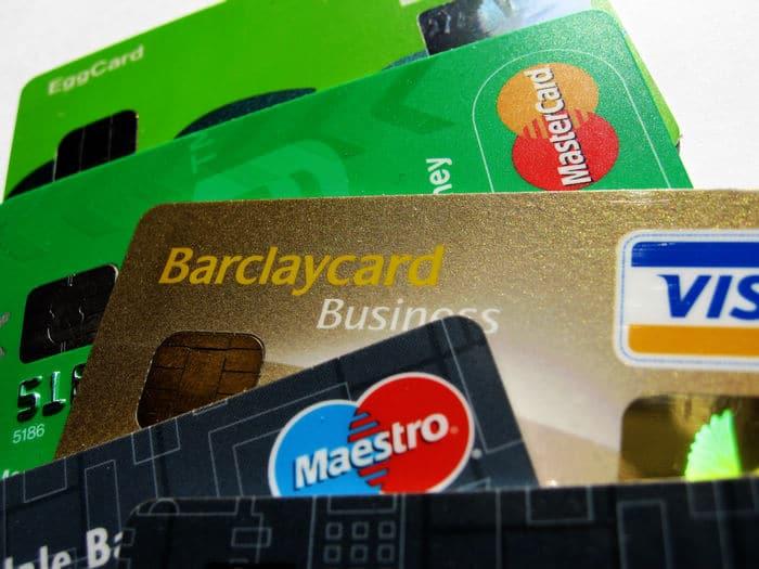 英国银行账户