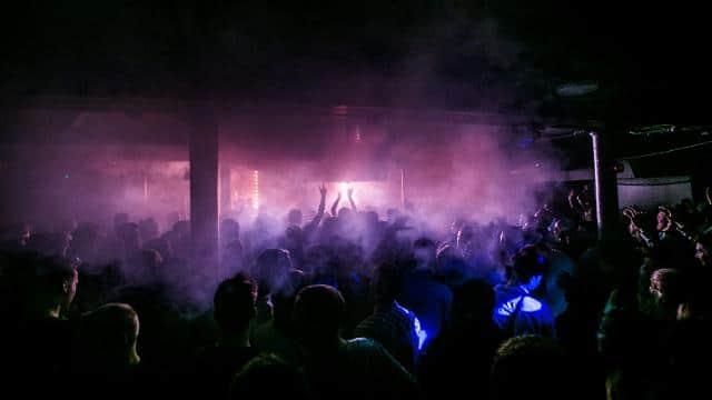 Londonnightclub