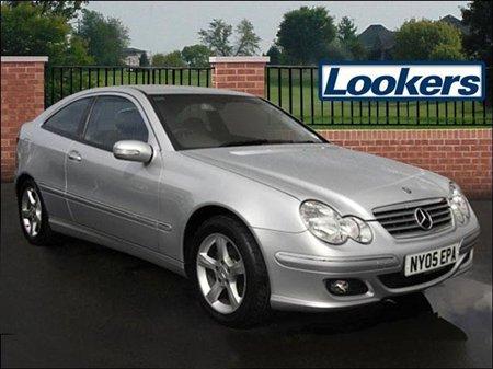 buy used car uk