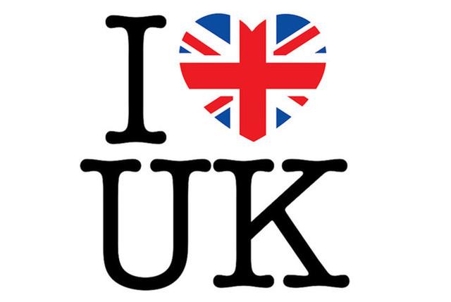 英国是怎样的