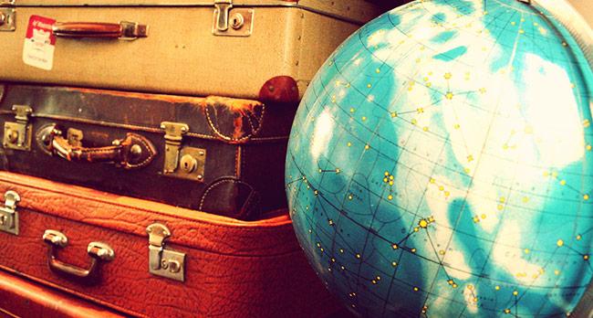 travel-uk.jpg