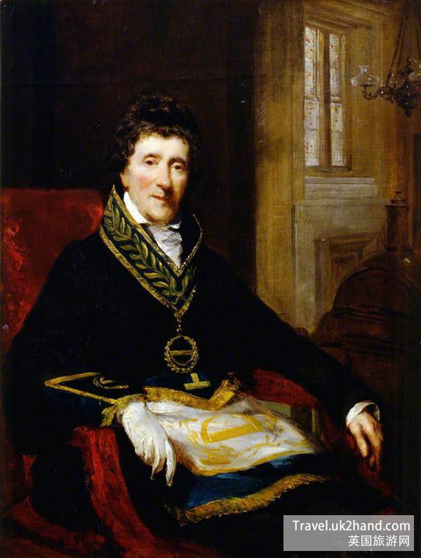 Sir-John-Soane