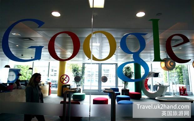 google-in-london.jpg