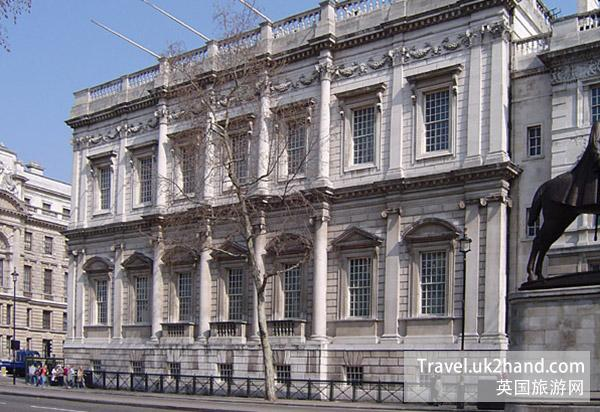 Banqueting_House_London