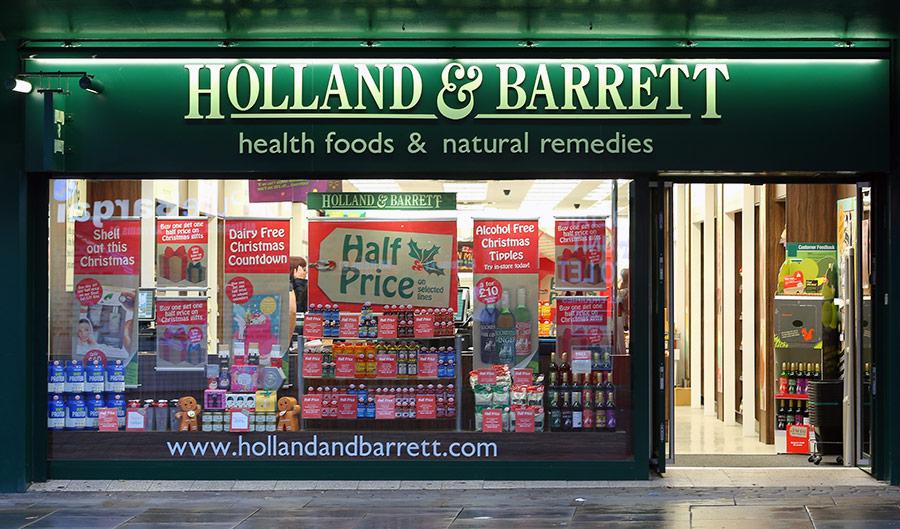 holland-barrett-store.jpg