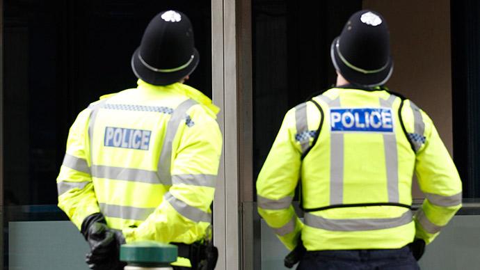 london-policeman.jpg