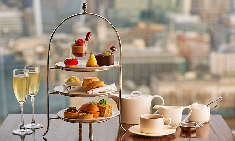 uk-afternoon-tea-low-tea-2018.jpg
