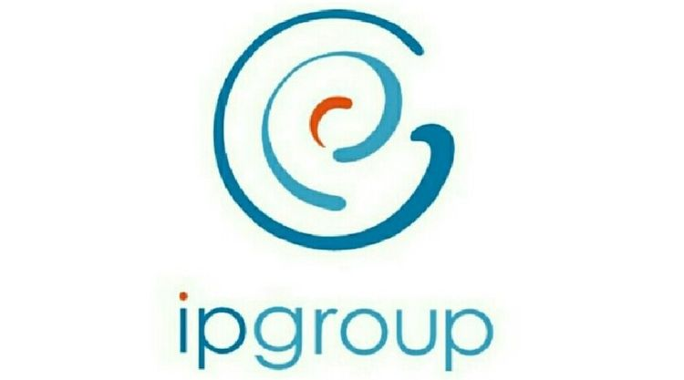 IP GROUP 入华
