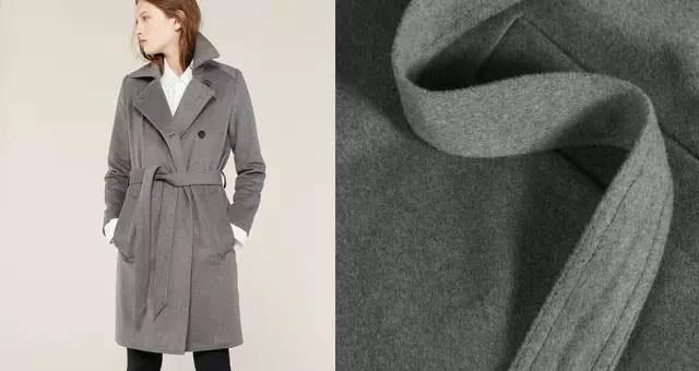 Everlane coat
