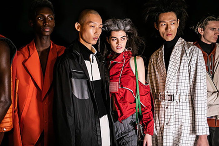 london-fashion-week-2019.jpg
