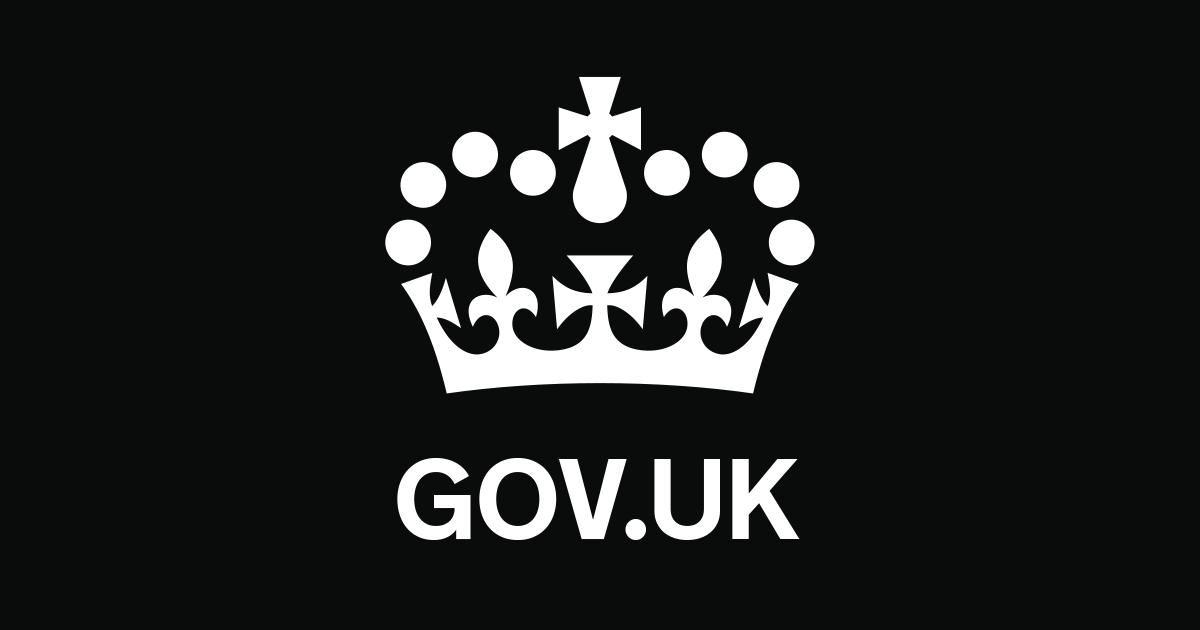英国政府疫情期间提供英国签证延期政策