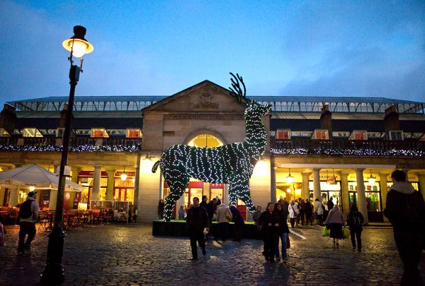 CoventGarden007(light)