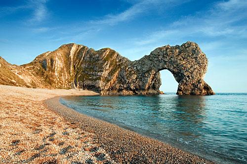 Dorset-Durdle-Door.jpg
