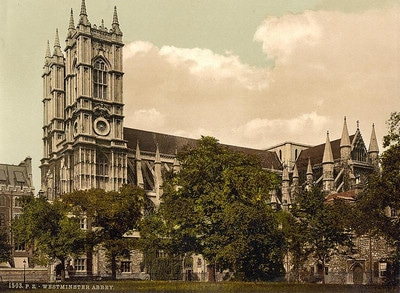 London-Westminster-Abbey-1890s.jpg
