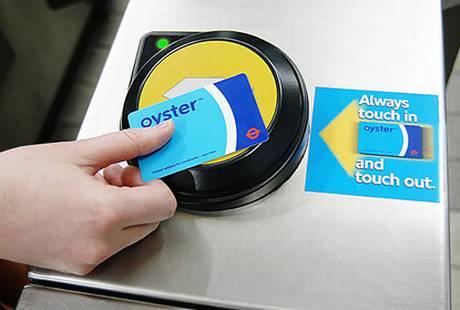 Oyster+card.jpg