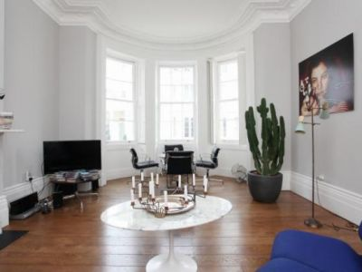 1267959000_78890613_2-1-bed-flat-to-rent-Stanley-Gardens-London-1267959000.jpg