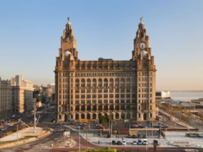Crowne-Plaza-Hotel-Liverpool-City-Centre-photos-Hotel-Iconic-Royal-Liver-buildings-the-view-from-hotel.jpeg