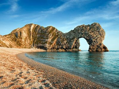 Dorset-Durdle-Door.jpg