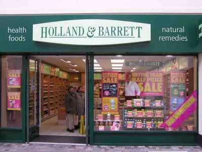 HOLLAND_and_BARRETT_Omagh_-_geograph.org_.uk_-_138196.jpg