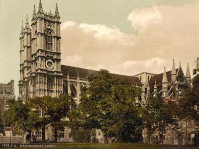 London-Westminster-Abbey-1890s.jpg