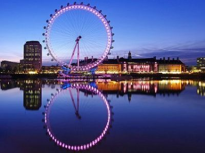 London_Eye_big.jpg