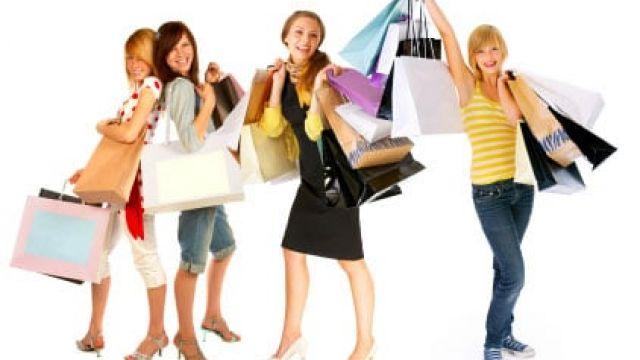 Shopping-in-The-UK.jpg