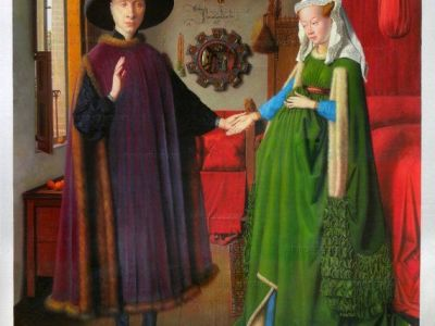 The-Arnolfini-Portrait.jpg