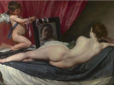 The-Rokeby-Venus.jpg