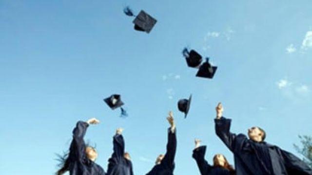 Tier-4-visas-students-460-e1329995307667.jpg
