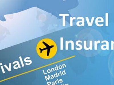Travel_Insurance.jpg