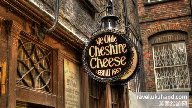 Ye-Olde-Cheshire-Cheese.jpg