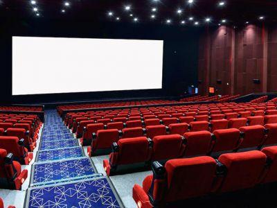 cinema-uk.jpg