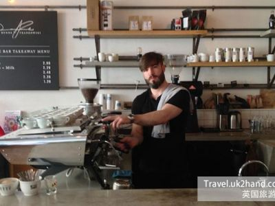 coffee-shop-london-3.jpg