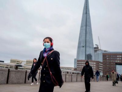 coronavirvus-london-scene.jpg
