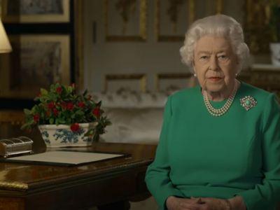 covid19-queen-speech.jpg