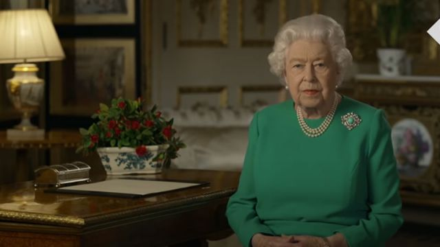 covid19-queen-speech.jpg