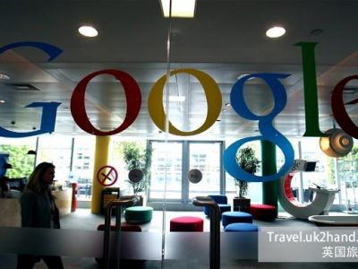 google-in-london.jpg