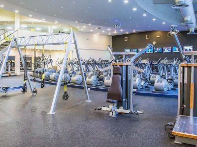 gyms-sheff-Nufield.jpg